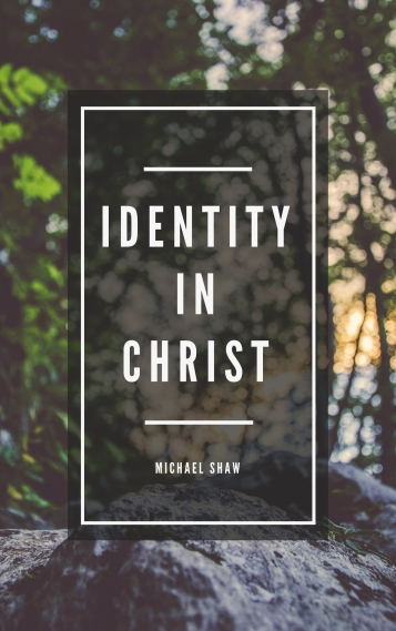 Identity in Christ - final pic